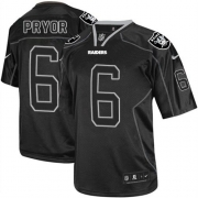 terrelle pryor jerseys