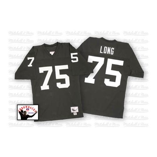 authentic nfl raiders jerseys